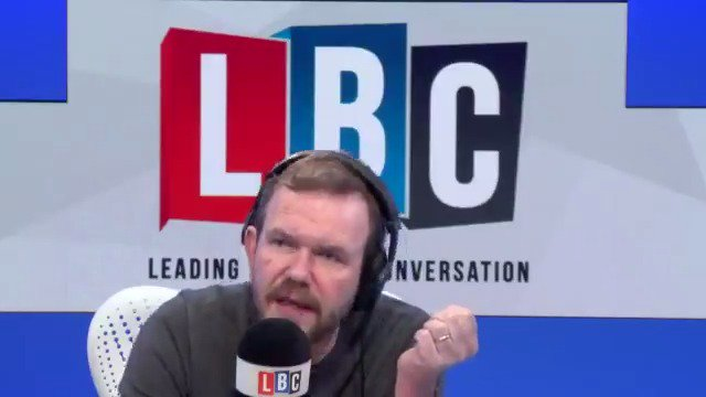 James OBriens monologue following the resignations of Dominic Raab and Esther McVey is a must-watch. @mrjamesob | #BrexitAgreement