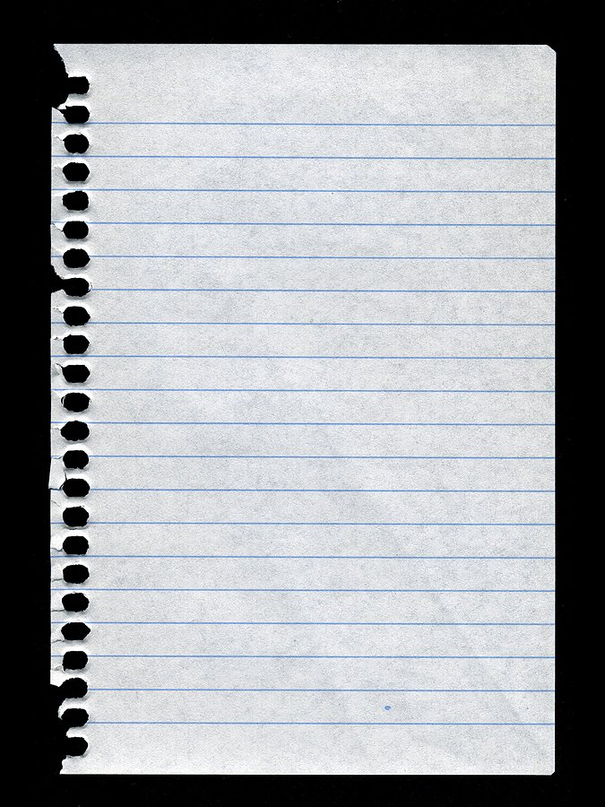Dominic Raab issues letter of resignation, as well as a comprehensive list of accomplishments as Brexit minister: