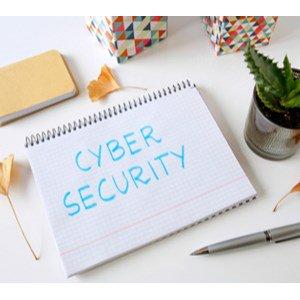 #InfosecNA18: Building a Security Awareness Program  http:// dlvr.it/QrJ87B  &nbsp;  <br>http://pic.twitter.com/xzQptk3NgS