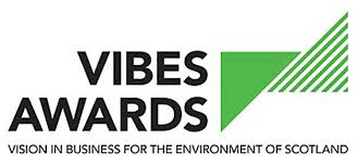 Image for Congratulations to @SpruceCarpets for winning a Vibes Award! Fantastic work!???????????????????????? https://t.co/OlOGdmTjm7