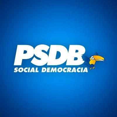 >@EstadaoPolitica Suíça atribui a PSDB movimentação suspeita de R$ 43 milhões https://t.co/2rRfiRUObr