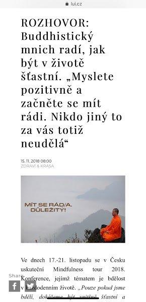 book Идиоматический перевод с русского языка на английский