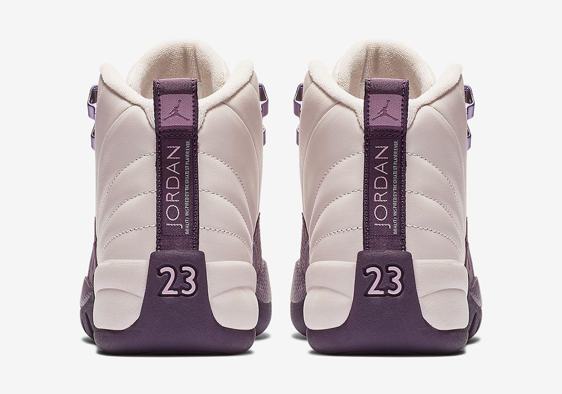 quality design 47b6c 42748 Sneaker News on Twitter: