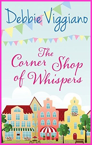 What happens when a bit of local gossip becomes a national scandal? Three neighbours are about to find out! £1.99 #ThursdayThoughts #lol #romance #drama #humour #KindleUnlimited amazon.co.uk/Corner-Shop-Wh…