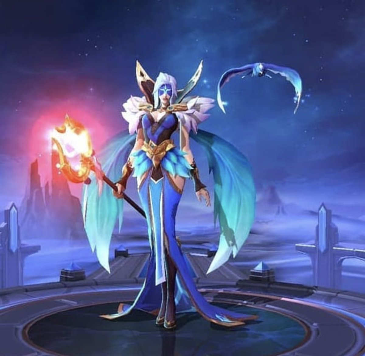 Pharsa Wallpaper Hd