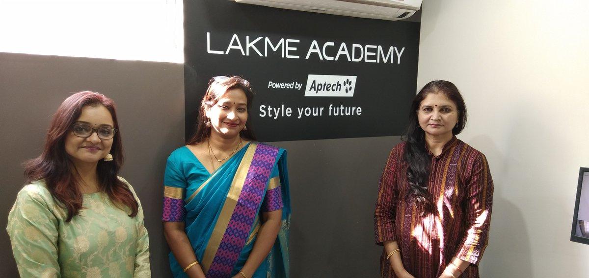 Lakme Academy Jayanagar Ljayanagar Twitter