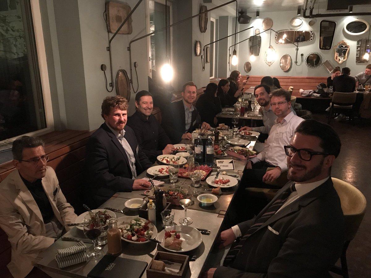 post quantum cryptography 8th international workshop pqcrypto 2017 utrecht the netherlands