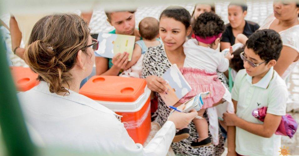 Saída de cubanos deixará cidade de Alagoas com apenas um médico https://t.co/AatxmFjlRP