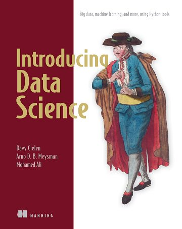 ebook Community Built Databases: Research