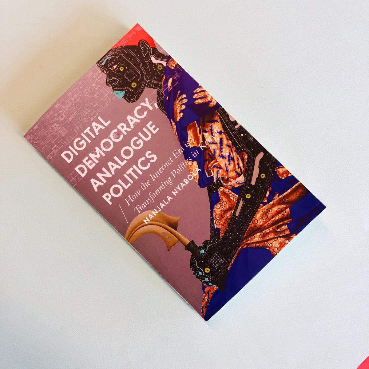 book El postporno era eso