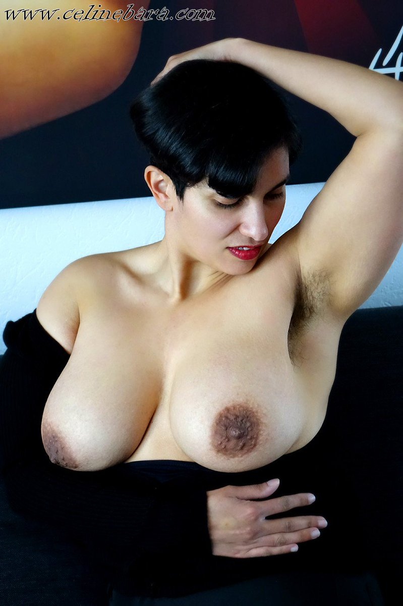 Beautiful hairy pussy spread