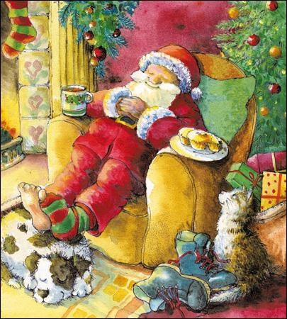 Beat the Christmas rush and put your feet up by buying your Christmas cards online today. Free UK Delivery! 🛒🛍️ http://ow.ly/aMhw30mAk3i    #christmascards #christmasshopping #onlineshopping #onlinecardshopping #cardshopping #buycards #onlinechristmascards #onlinecardshop