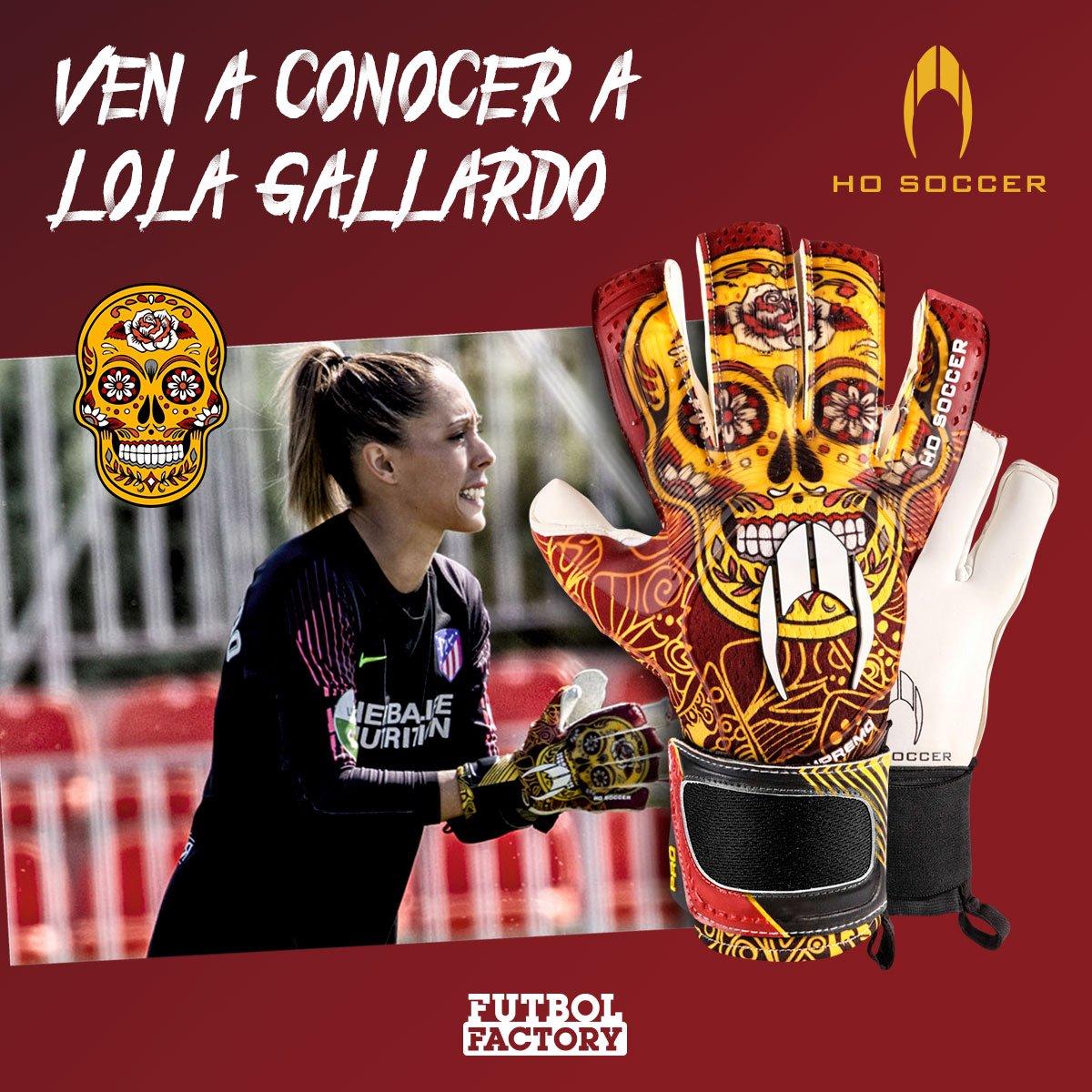 1d0f89716cd3e Fútbol Factory on Twitter