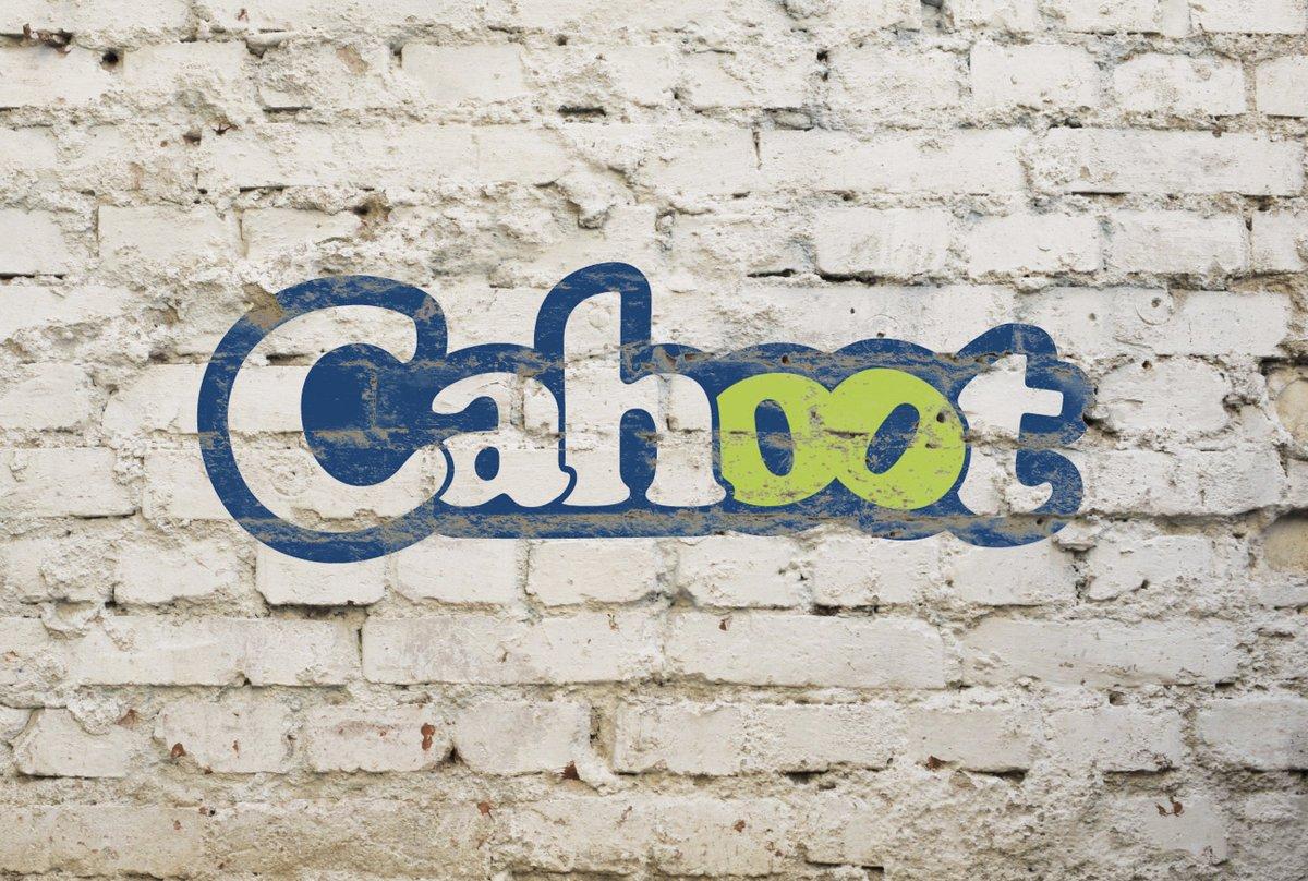 @cahootcreative