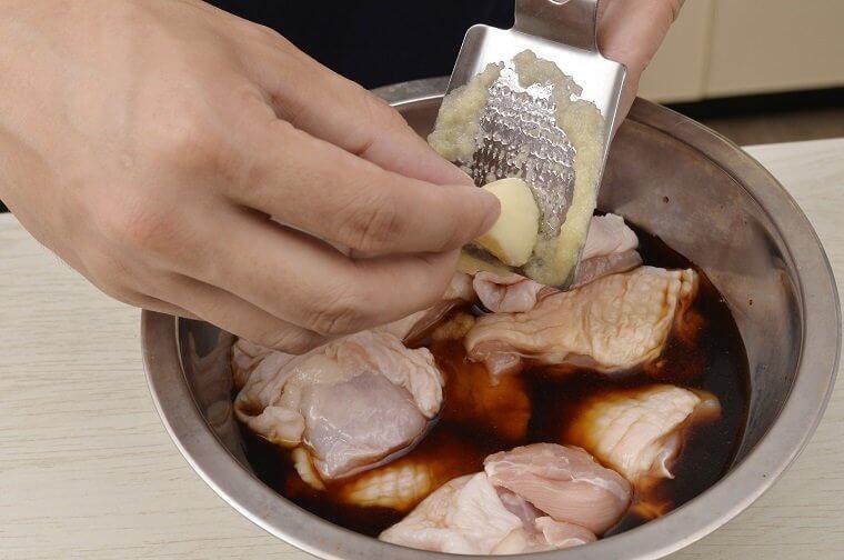 最高に旨い鶏のから揚げの作り方ですこれのせいであまり居酒屋でから揚げ食べなくなりましたレシピはこちら!!