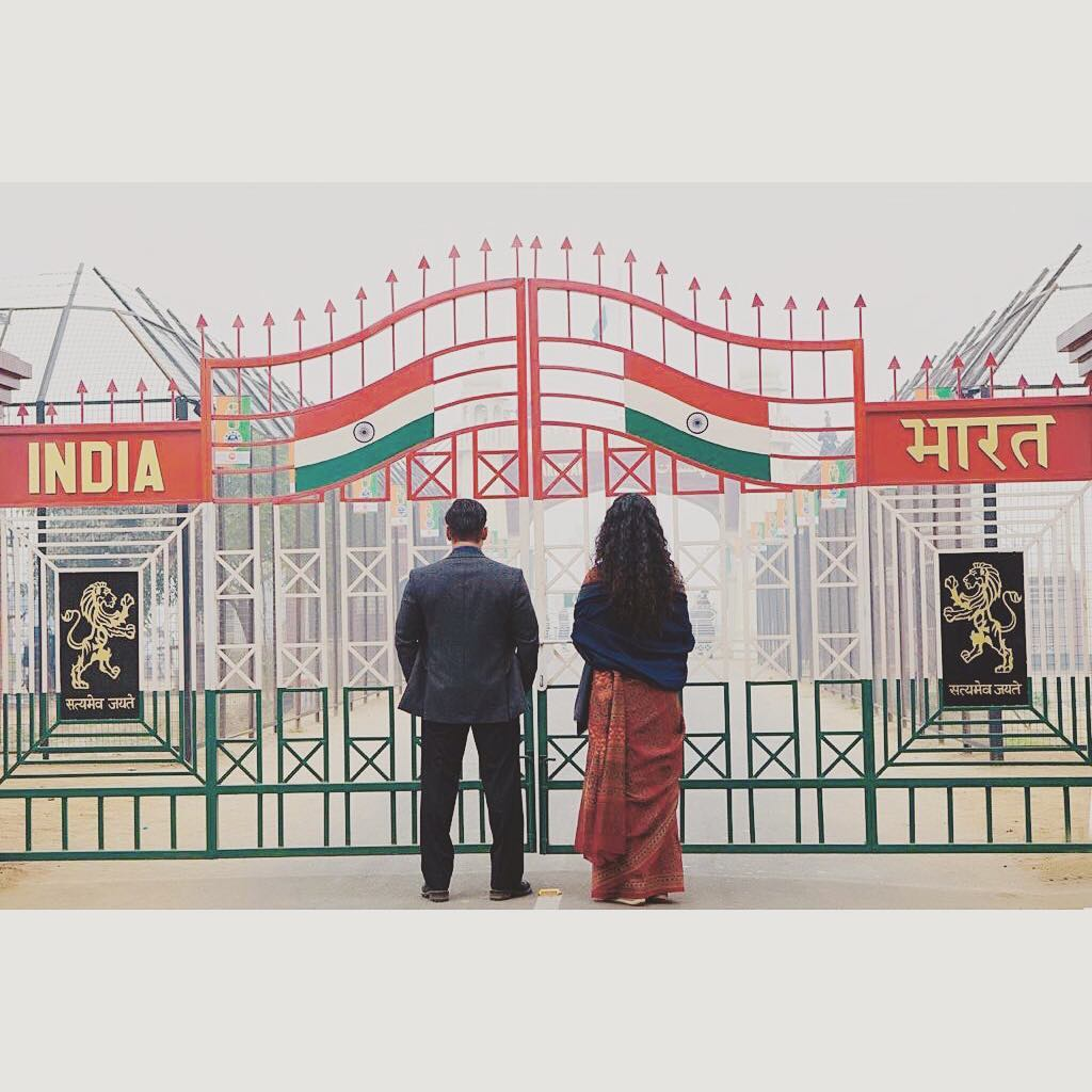 Waiting for this gem! @BeingSalmanKhan @Bharat_TheFilm