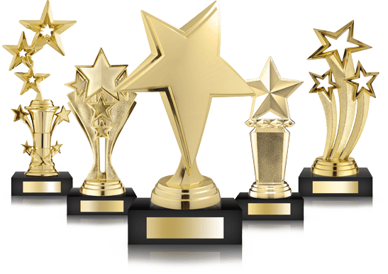 test Twitter Media - RT @fairmilewest: HbbTV Awards 2018 winners Announced https://t.co/M49hcmveqs #Business #Content #Technology https://t.co/UO7pPEXPrj