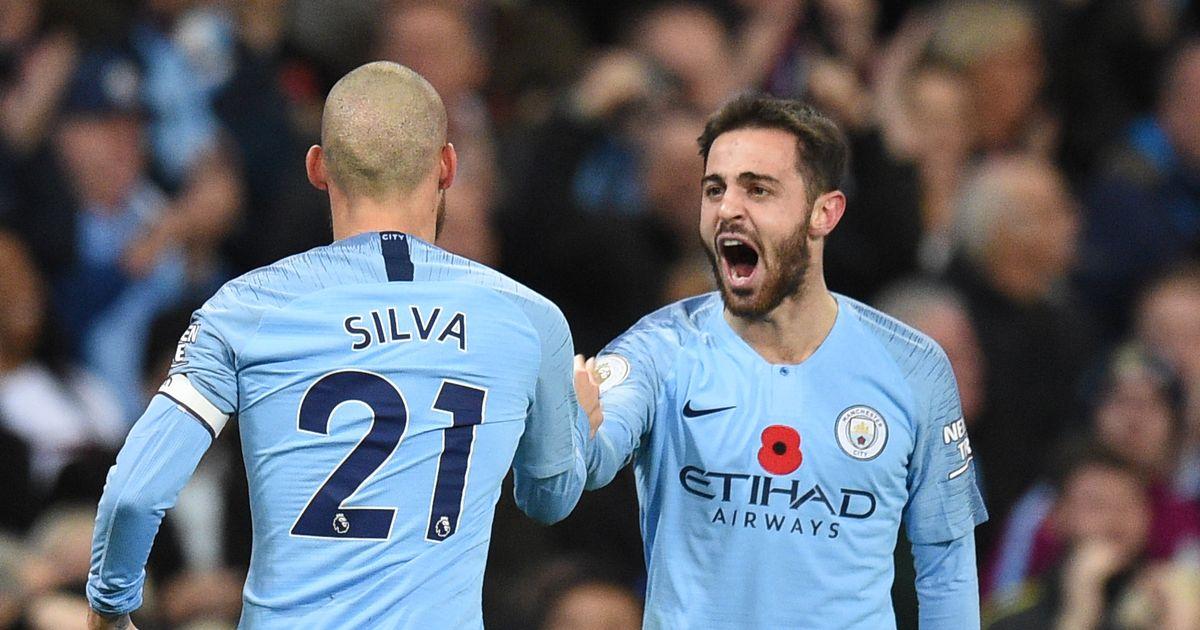 David Silva heaps praise on his brilliant Man City successor manchestereveningnews.co.uk/sport/football…