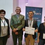 #PrixPEPITE Twitter Photo