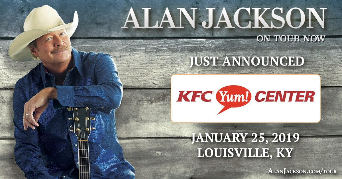 b513761795c5d ... or renew your membership now for access to great tickets! VIP Exp also  available. https   www.alanjackson.com fanclub.html  pic.twitter.com b3BcTRClgy