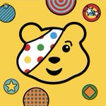 #ChildrenInNeed  is tomorrow. Children are invited to wear something spotty for a £1 donation to the charity. We can not wait to see the children in spots!!