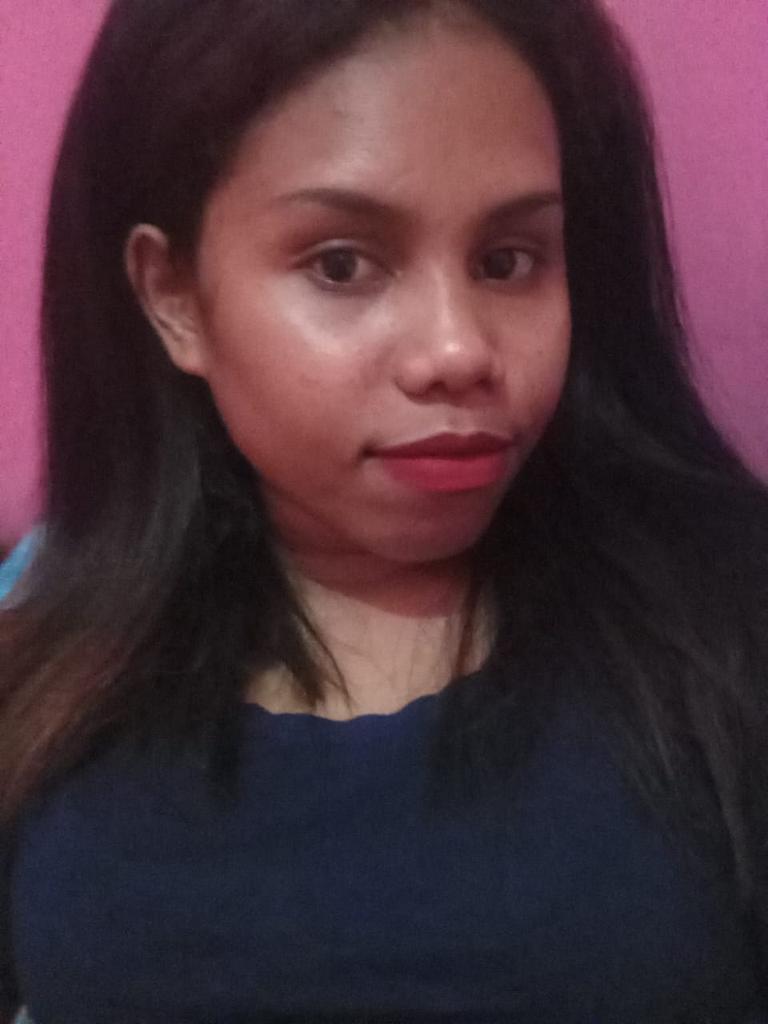 Call girl Ambon