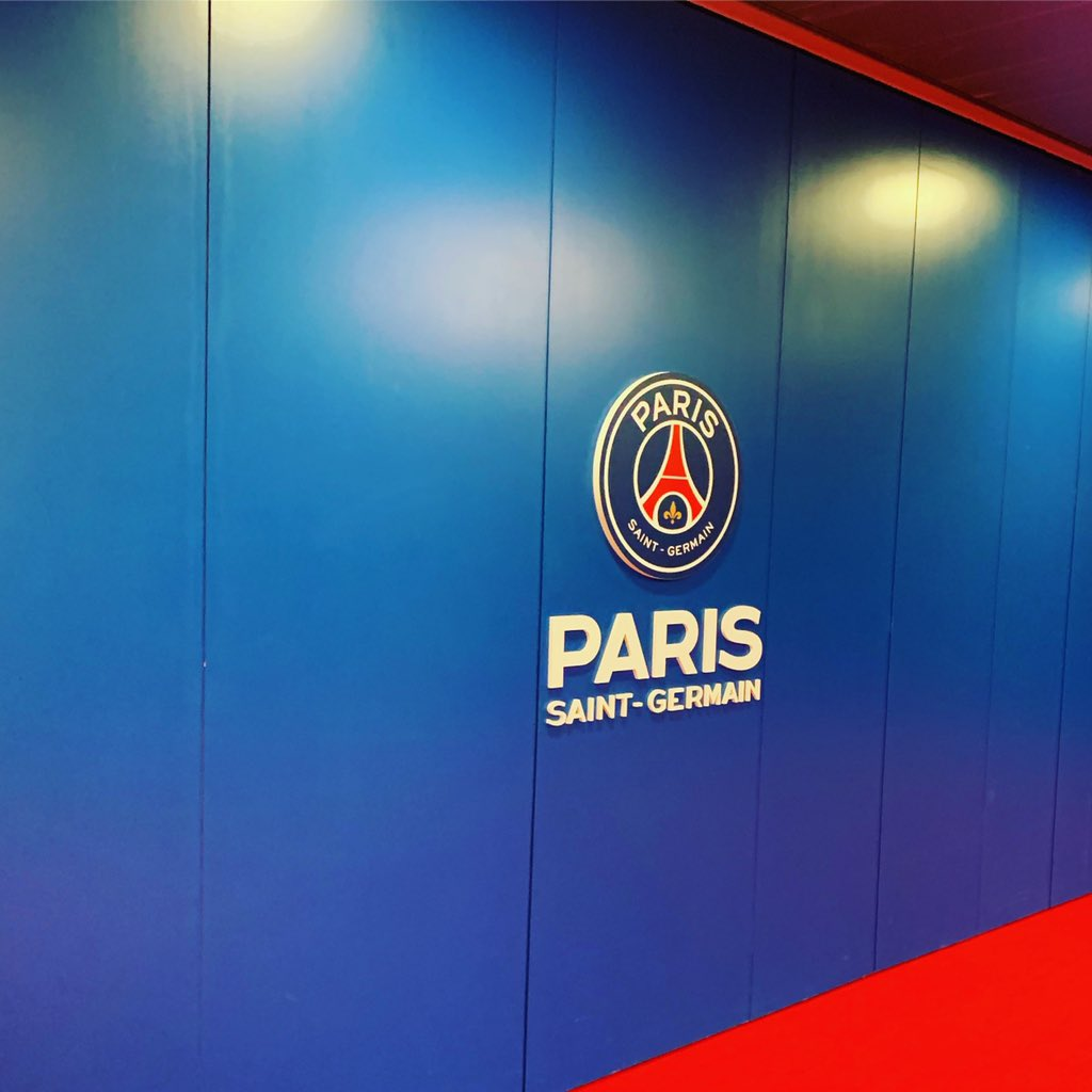 #ICICESTPARIS Latest News Trends Updates Images - playvici
