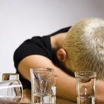 Día Mundial Sin Alcohol Twitter Photo