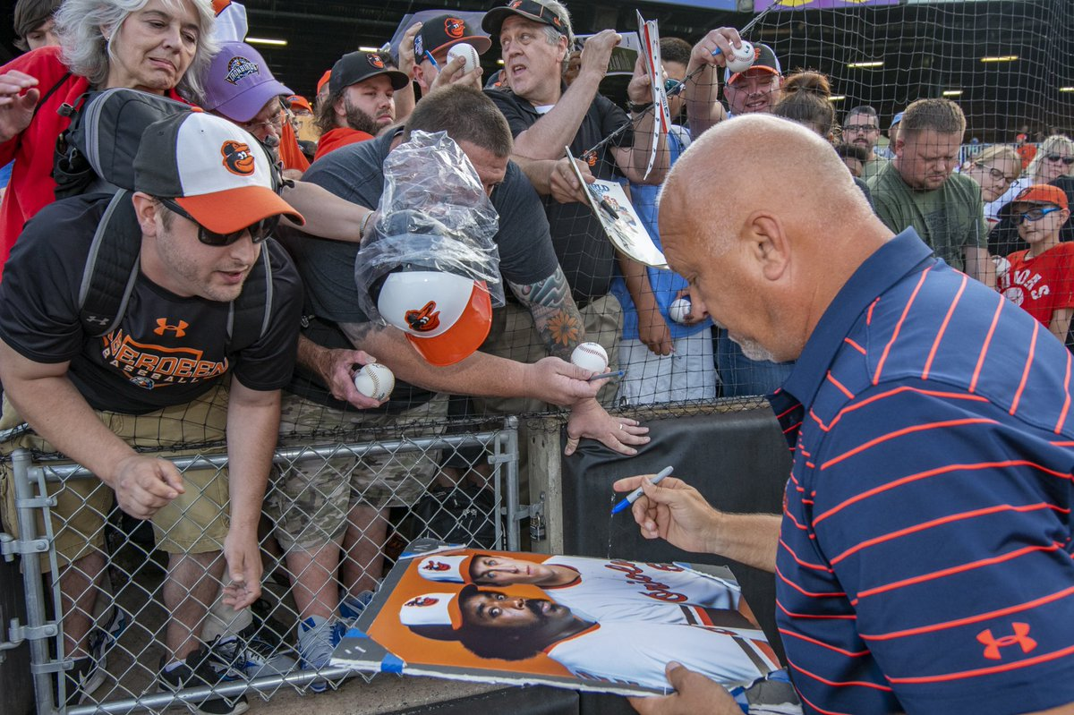 Aberdeen ironbirds giveaway schedule