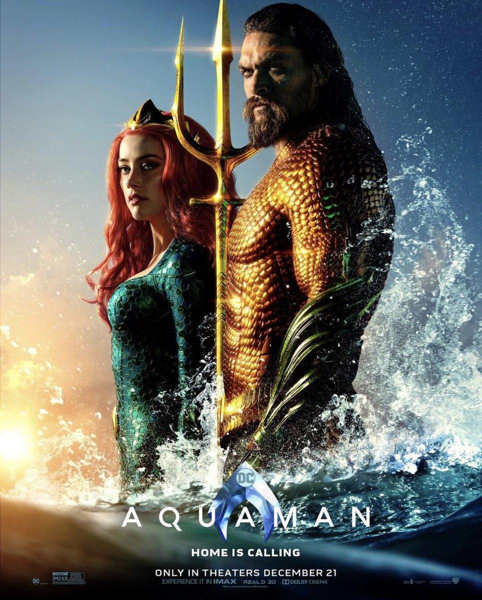 Aquaman de James Wan (2018) Avec Jason Momoa  - Page 15 DsDEF-2WoAIxbUP