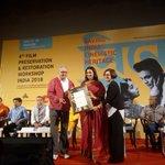 Image for the Tweet beginning: #Bengali cibemas famous actress #rituparnasengupta