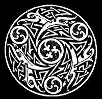 test Twitter Media - The Twentieth Annual Irish Texts Society Seminar takes place tomorrow  Saturday, November 17, 2018. Michael Hoyne and Michelle O Riordan from @DIAS_Dublin to speak on the subject of this year's event 'The Poems of Giolla Brighde Mac Conmidhe'@IrishTextsSoc https://t.co/UDsRmL8DTu https://t.co/dvYrVPyGiz