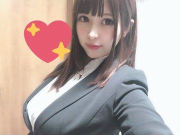 AV女優椎葉みくるのTwitter自撮りエロ画像11