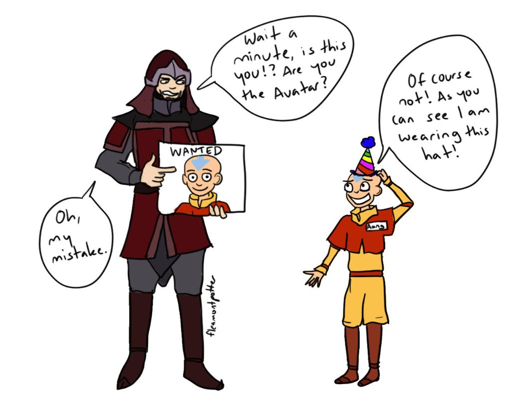 The perfect disguise. https://t.co/z4hwmw4q3r (by fleamontpotter)