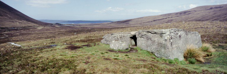 Historic Scotland's photo on #FolkloreThursday