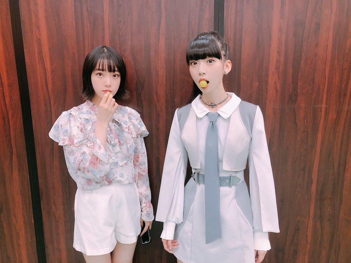 堀未央奈さん、新潟のローカルアイドルに公開処刑されてしまう