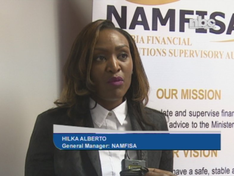 test Twitter Media - NAMFISA receives consumer complaints over cash loan companies https://t.co/gnaOMMWscm https://t.co/12YnoyUunO