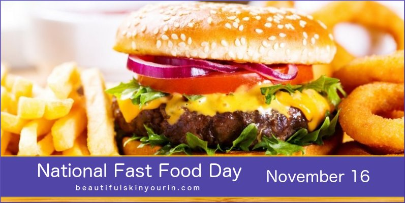 national-fast-food-day-november-16-1-1024x512