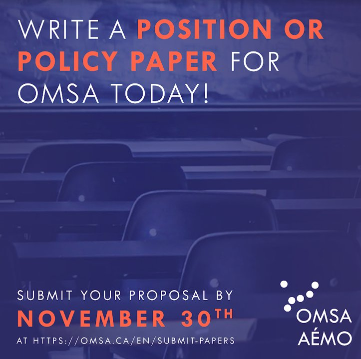 policy paper ideas