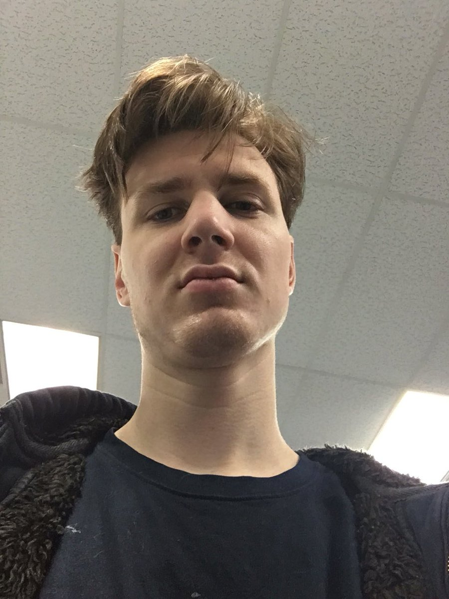 Robbie The Robot On Twitter Me At The Dmv At 8am Ladder rank 3,887 (0.1694% of top). robbie the robot on twitter me at the