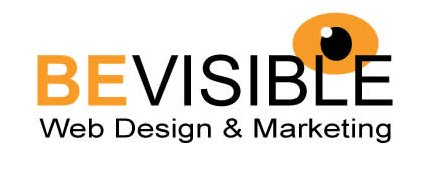 BeVisibleDesign photo