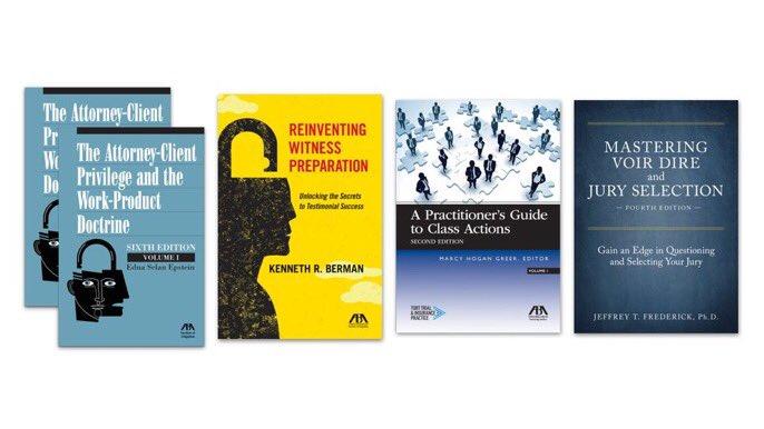 download Digital Information Processing and Communications: International Conference, ICDIPC 2011, Ostrava, Czech Republic, July 7 9, 2011, Proceedings, Part