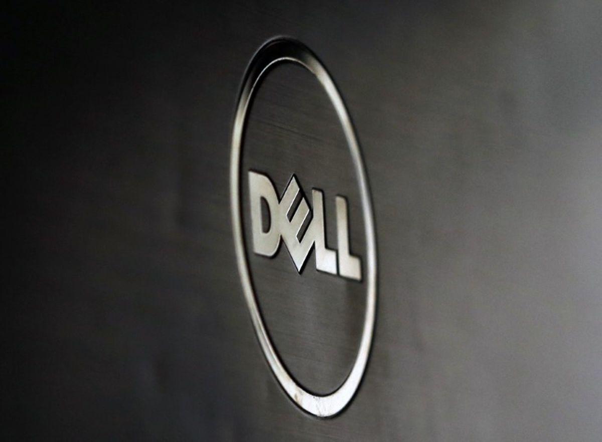 Dell raises VMware buyback offer, still short of Icahn's suggested price