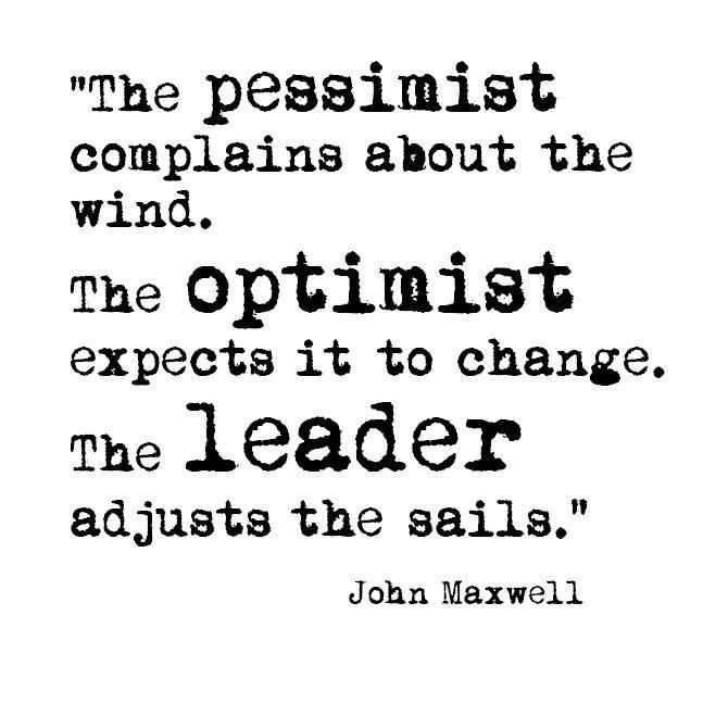 John Maxwell Quotes | Dr Sasha Noe On Twitter John Maxwell Quote Image Https T Co