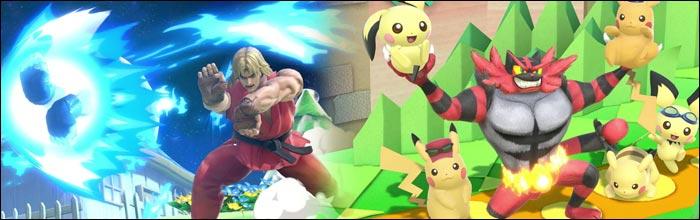 Super Smash Bros matchmakingázsiai srác társkereső reddit
