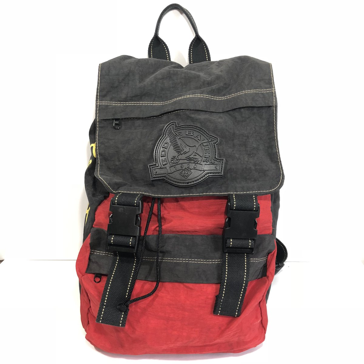 842caa7e1e  eBay  ebay  ebayfashion  threadfriend  bag  mens  womens  retro  90s   freeshipping  sale  backpack  hiker  urban  hiphop  influencer  style ...
