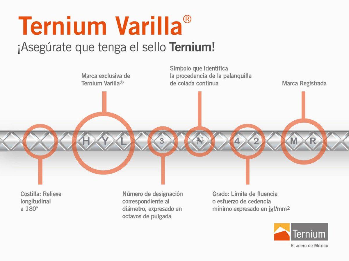 TerniumMexico photo