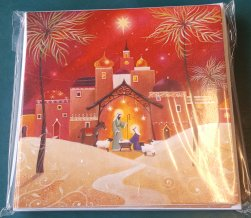 test Twitter Media - NLT Christmas cards for sale! Contact us to buy singles of packs of cards email: info@nlt.org.uk or ring 020 8940 1200. https://t.co/GhurdX367E https://t.co/pxUcfKJoWs