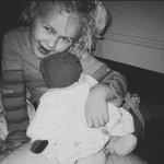 #babyharries Twitter Photo