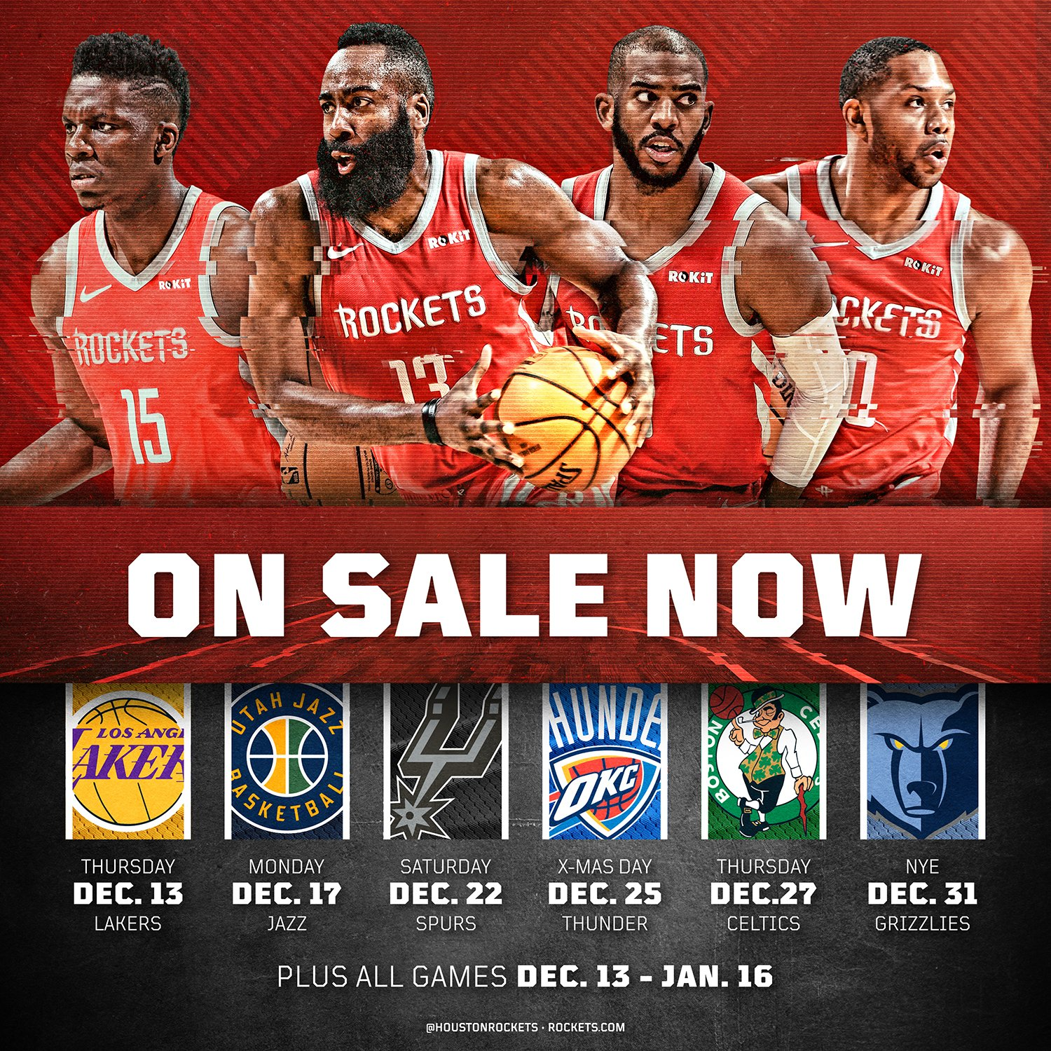 Get your holiday gifts early! �� These �� games are on sale NOW!  �� » https://t.co/MCIOzM4GpS https://t.co/kPesIut4pI